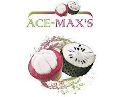 ace maxs kulit