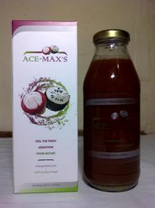 Agen Ace Maxs Tangerang